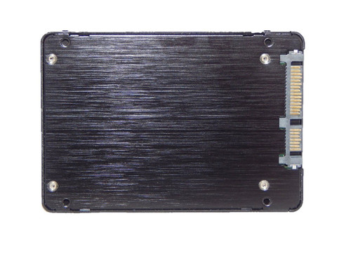 Eluktro Performance 240GB SSD SATA III (6 GB/s) MLC 2.5-Inch 7mm Internal Solid State Drive