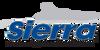 Sierra Marine Engine Parts