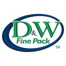 D & W Fine pack
