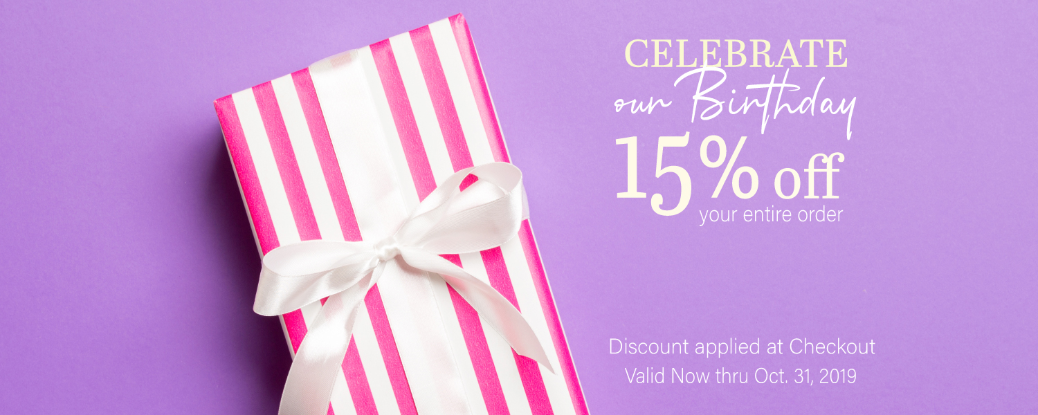 Belli Skincare Birthday Sale October deals