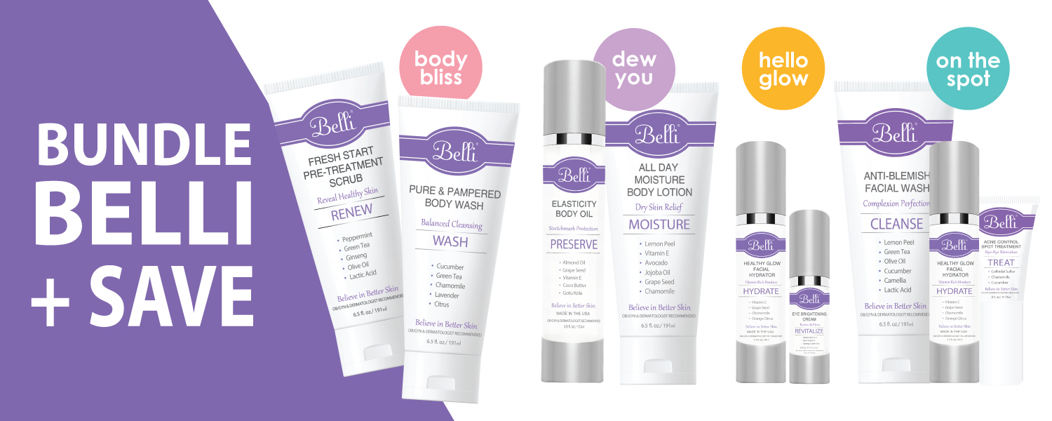 belli-bundle-banner-new.jpg