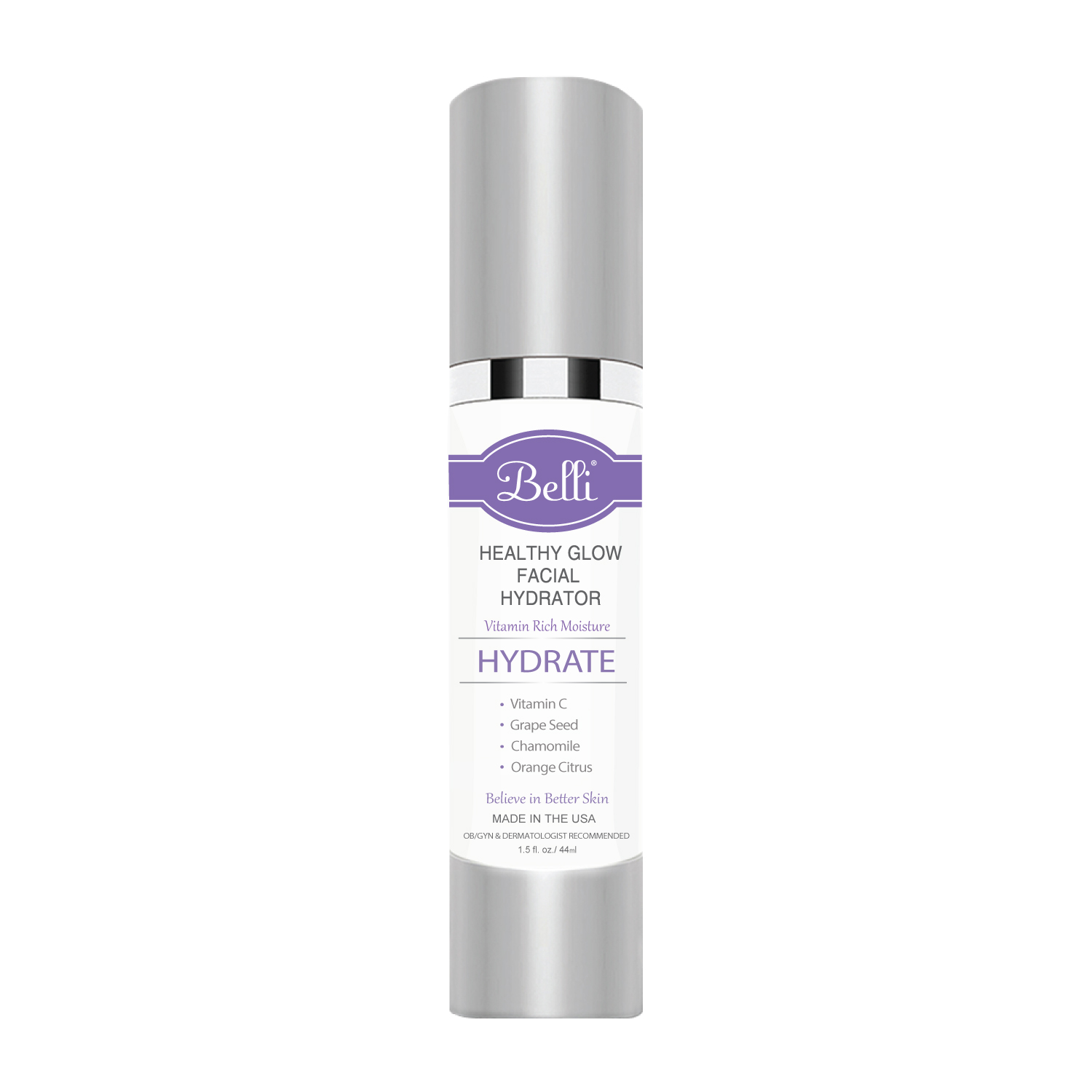 facial-hydrator-iso-front-1500x1500.jpg