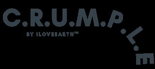 crumple-logo.png