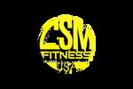 CSM Fitness USA New & Used Equipment