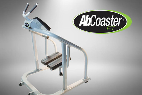 ABCOASTER ABS1002