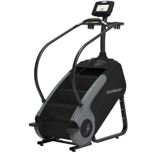 StairMaster Gauntlet Stepmill w/TS1 Touch Screen