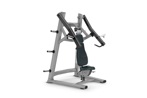 DXP DELUXE INCLINE CHEST (PLATE LOADED)