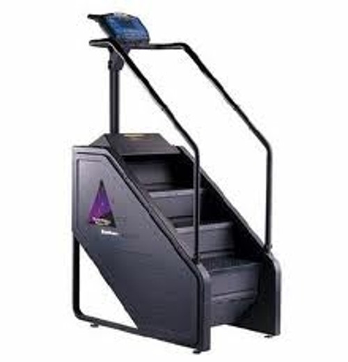 Stairmaster 7000PT Stepmill w/ Blue Console