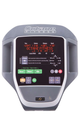 Octane LX8000 Lateral Trainer w/ Standard Screen