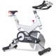 Spirit XIC699 Indoor Cycle