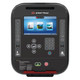 """STAR TRAC 4 SERIES TREADMILL WITH 10"""" LCD CONSOLE"""
