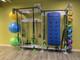 Smart Functional Training Center