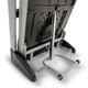 Spirit XT485 ENT Treadmill