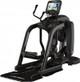 Life Fitness Discover SE 95FS Elevation Flexstrider