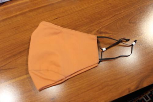 Antiviral Fabric Masks