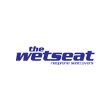 The WetSeat