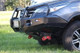 Ironman 4x4 Rated Recovery Points - Toyota Hilux Revo / Fortuner (2015 - Current)