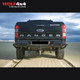 AFN Rear Step Bar - Ford Ranger PX/PX2/PX3 (2011 - Current)