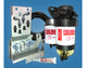 Fuel Manager Fuel Pre-Filter / Water Separator Kit - Toyota 2.8L Hilux N80/Revo/GUN / Fortuner (2015 - Current)