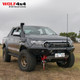 Offroad Animal Predator Bar - Ford Ranger PX3 (2018 - Current)