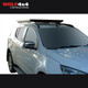 Front Runner Holden Trailblazer Slimline II Roof Rack Kit
