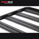 Front Runner Holden Colorado/GMC Canyon DC (2012-Current) Slimline II Roof Rack Kit