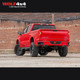 Rough Country Pocket Flares - Chev Silverado 1500 2019+
