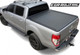 EGR RollTrac Electric Roll Top Cover - Ford Ranger PX/PX2/PX3 Ranger Raptor (2011 - Curent)