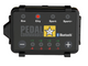 Pedal Commander PC78-BT