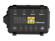 Pedal Commander PC18-BT