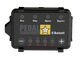 Pedal Commander PC73-BT