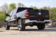 Rough Country  2 Inch Budget Leveling Kit | Air Ride | Ram 1500 4WD (2019-2021) DT