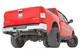 Rough Country  Performance Cat-Back Exhuast | 5.7L | Ram 1500 DT 2WD/4WD (2019-2021)