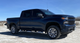 """Rough Country 2"""" Lift Kit with Vertex Adjustable Front Coilovers and Rear Shocks - 2019+ Chevrolet Silverado & GMC Sierra 1500  *Does Not Fit Trailboss or AT4 models*"""