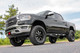 Rough Country 6 Inch Lift Kit | Ram 1500 DT 4WD (2019-2021) with N3 Front Coilovers and V2 Monotube Rear Shocks - NON AIR RIDE