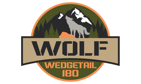 wolf-4x4-wedgetail-180-logo.png