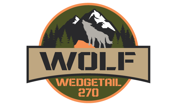 wolf-4x4-wedgetail-270-logo.png