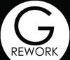 G-Rework
