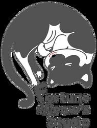 Fortune Meow Studios