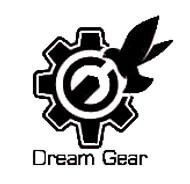 Dream Gear