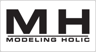 Modeling Holic