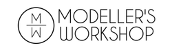 Modeller's Workshop