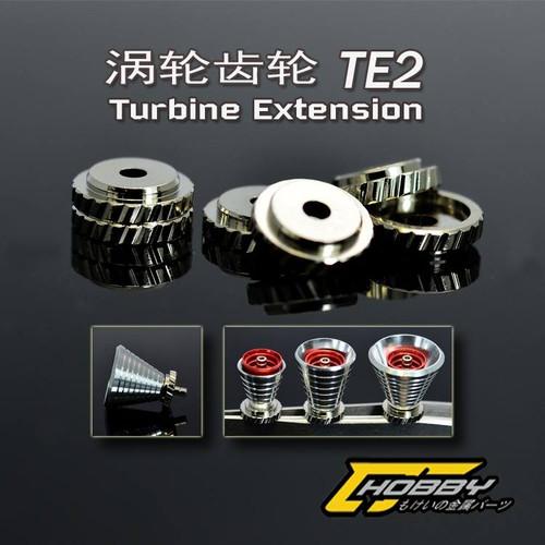 Turbine Gear B