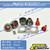 Premium Nozzle Thruster A/B