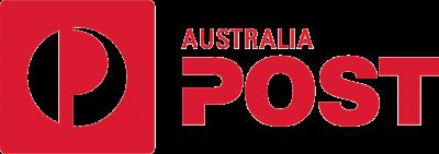 australia-post-logo-400x141.png