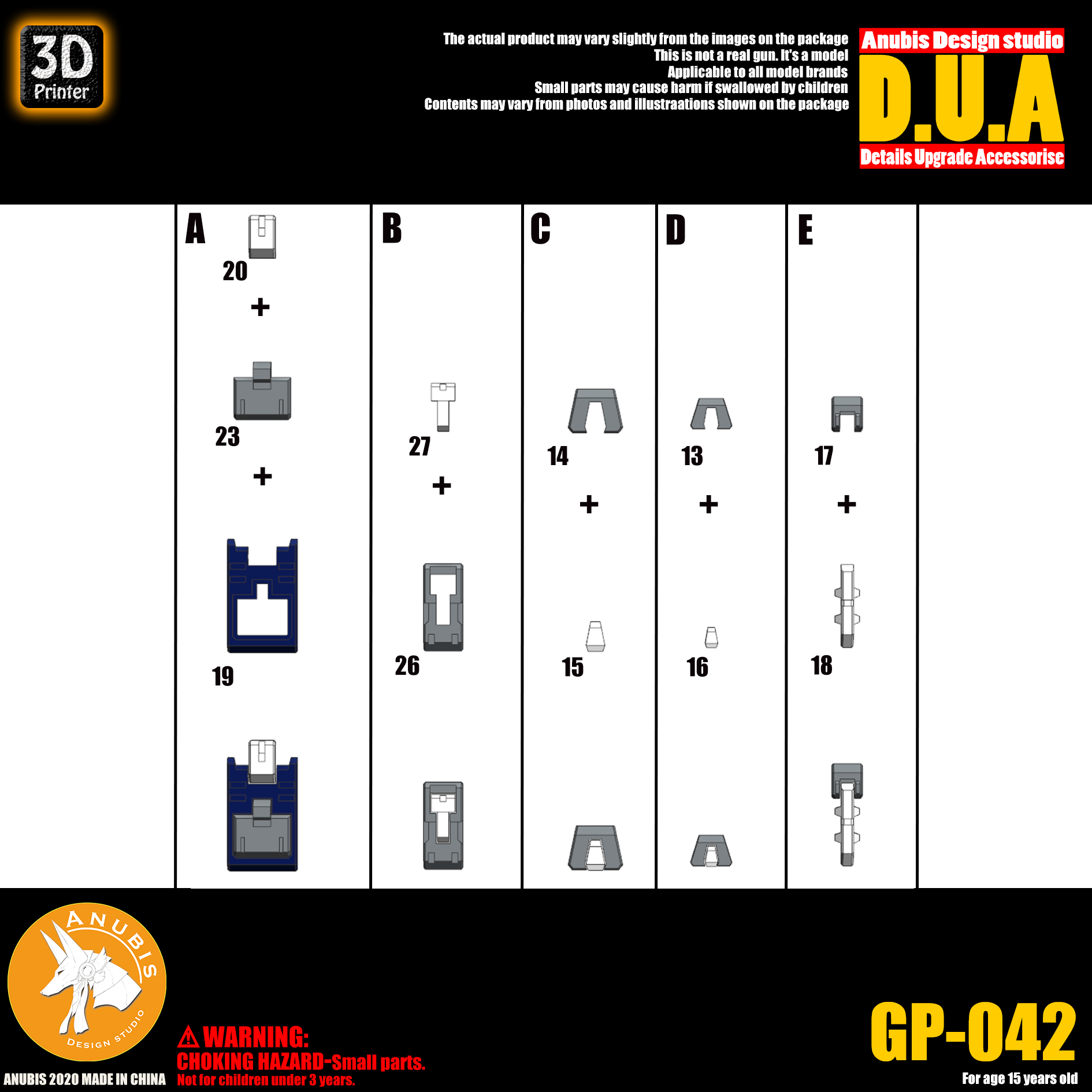 mw-gp-042-6.jpg