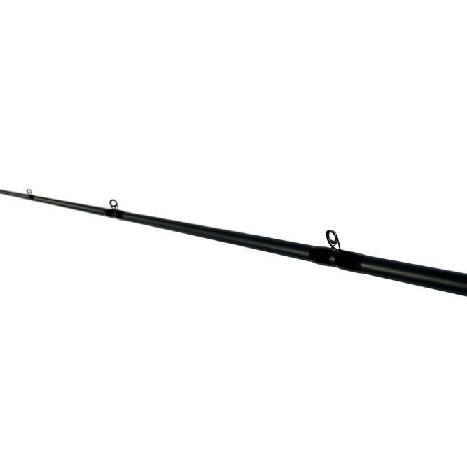 """6'9"""" Medium Heavy Fast Casting Rod"""