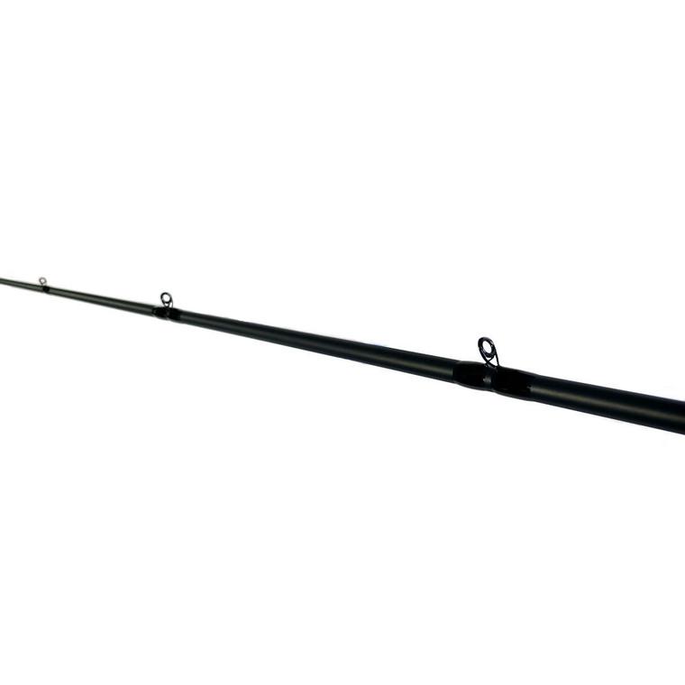 "7'9"" Medium Heavy Glass/Graphite Composite Cranking Rod"