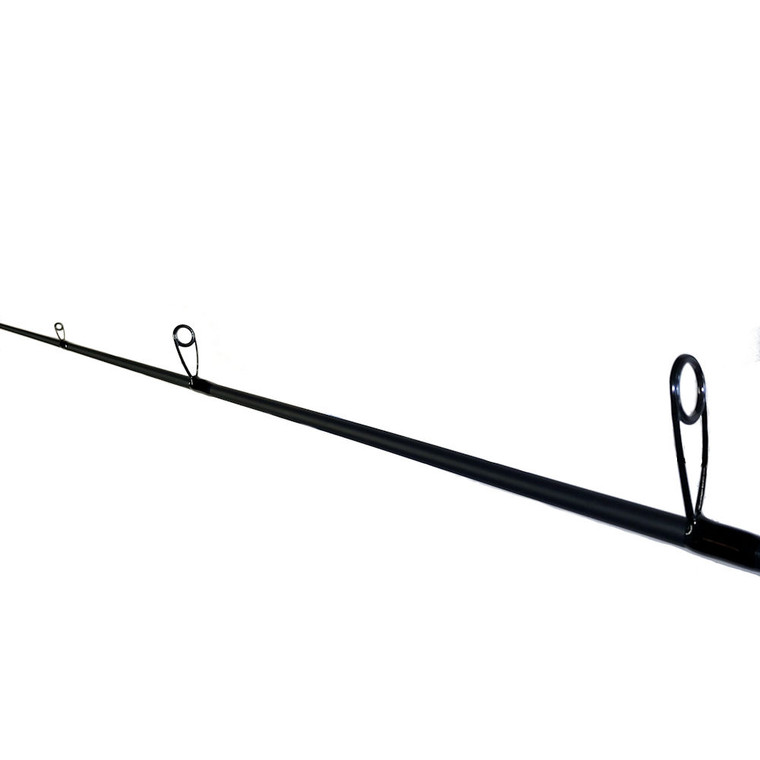 7'3″ Medium Spinning Rod
