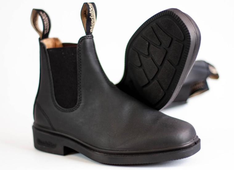 Blundstone 068 - Dress Black